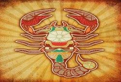 Horoscopes Scorpio