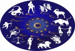 Free Horoscope Readings