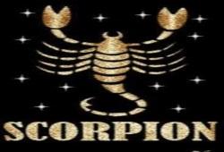 Horoscope For Scorpio Today Free Online