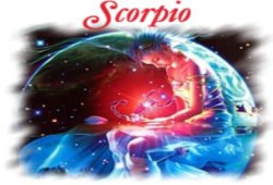 Scorpio Horoscope For Today