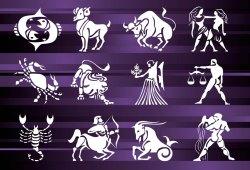 Scorpio Love Horoscopes Daily