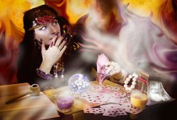F5 Useful Tips For Free Online Psychic Readings