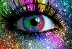 Free Psychic Chat Online Live