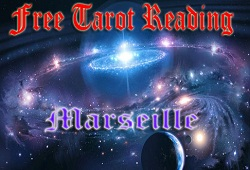 Free Online Tarot Reading Accurate