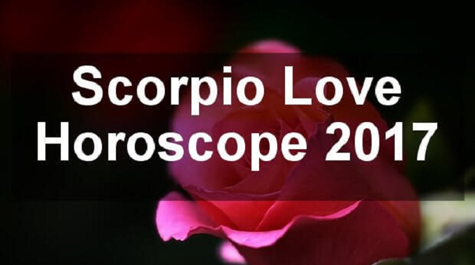 Accurate Horoscopes For Scorpio Only