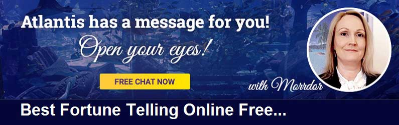 Best Fortune Telling Online Free