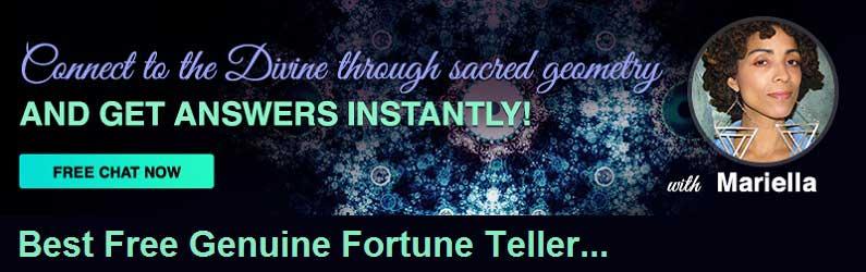 Best Free Genuine Fortune Teller